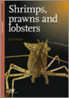 Shrimps, Prawns and Lobsters by Gary Poore (Paperback, 2008)