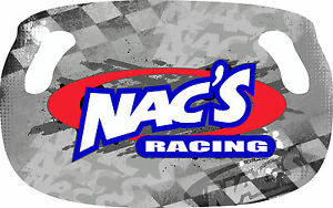 NAC-039-S-RACING-PIT-BOARD-DRY-ERASE-PIT-BOARDS