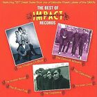 The Best of Impact Records by Various Artists (CD, Mar-2006, 2 Discs, Collectables)