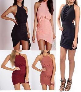 eBay Bodycon Dresses