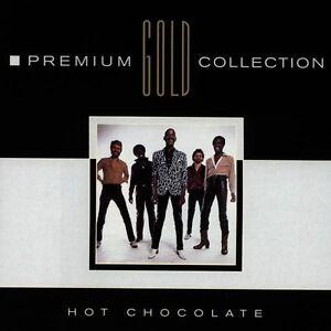 HOT-CHOCOLATE-034-PREMIUM-GOLD-COLLECTION-034-CD-NEU