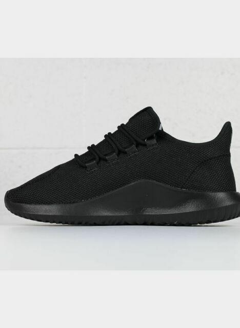 adidas tubular shadow scarpe da ginnastica uomo