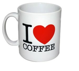 I-LOVE-COFFEE-Gift-Mug-Mug-Cup