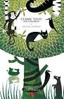 Classic Tales for Children: Animal Stories by Terry O'Brien (Paperback, 2013)
