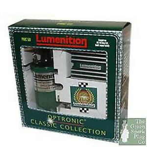 Optronic-Classic-Ignition-Lumenition-System-PMC-50
