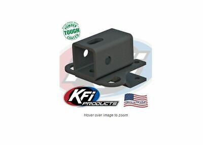 KFI 100790 Honda ATV IRS 2 Inch Receiver