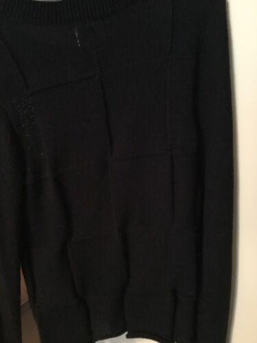 Medium Reiss Reiss Women's Sweater Sweater Women's Size Reiss Size Medium Women's Reiss Size Medium Sweater Women's xwT8fa
