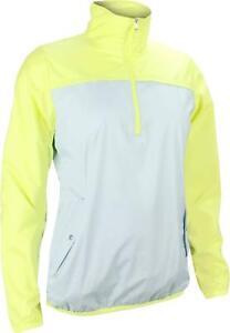 Ae4143 Tech Zip 4 1 Jacket r Wind Women Lime Packable Adidas Bw8qIxPvB