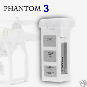 15-2V-4480mAh-Intelligent-Battery-For-DJI-Phantom-3-Series-Professional-Flight