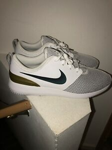 nike roshe one golf