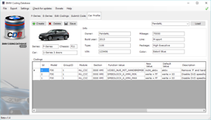 2019-BMW-CODING-DATABASE-1-4-SOFTWARE-NEW-VERSION-FOR-E-SYS-ESYS-F-E-G-SERIES