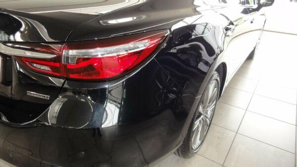 Mazda 6 2,2 Sky-D 150 Optimum aut. - billede 2