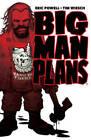 Big Man Plans by Tim Wiesch, Eric Powell (Paperback, 2015)