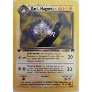 Dark-Magneton-28-82-1st-Edition-Team-Rocket-Pokemon-Englisch-NM-Mint