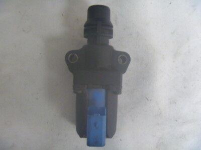 FORD OEM 13-16 Escape 1.6L-L4 Radiator-Valve BM5Z18495C