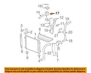 image is loading chevrolet-gm-oem-06-11-hhr-2-2l-