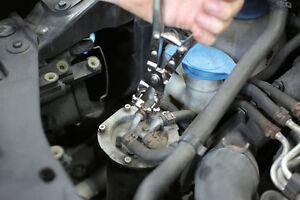 VW-Audi-VAG-Abrazadera-Alicates-de-linea-de-combustible-Nuevo-diseno-para-clips-de-manguera-de
