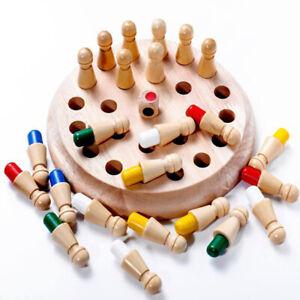 Juego-de-ajedrez-de-madera-de-memoria-coincide-con-Palo-divertido-juego-de-Mesa-de-bloque