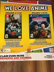 We-Love-Anime-Gamestop-One-Punch-Man-My-Hero-Ones-Justice-2-Release-Date-28x26