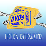 Fred's Bargains