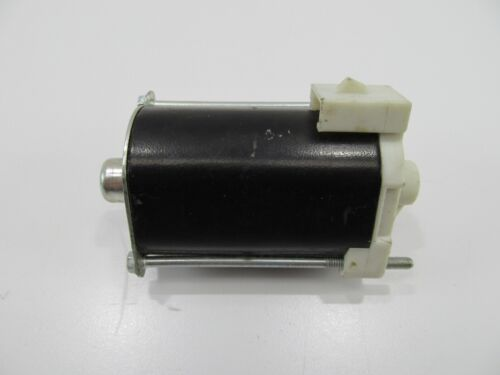 OEM Ford F3LY-14547-A Right Passengers Side Seat Adjust Motor NEW OUT OF BOX