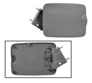 FIAT-PANDA-II-03-12-FUEL-TANK-CAP-COVER-HINGE-NEW-GENUINE-51773204