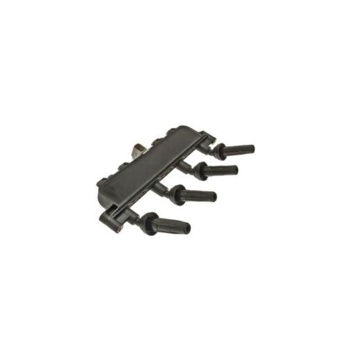 CITROEN c2 1.1 VARIANTE 1 ORIGINALI Fahren bobina di accensione del motore Pack