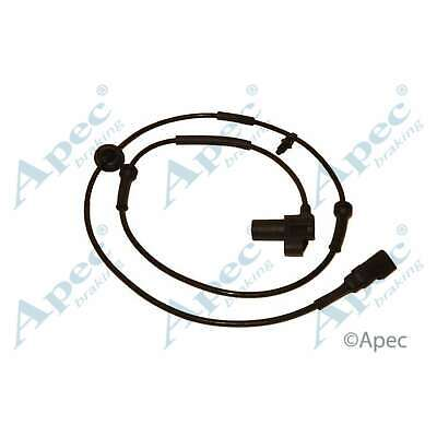 New ABS Wheel Speed Sensor Front right left  FORD Transit  MK6 VI 00-06 4042001