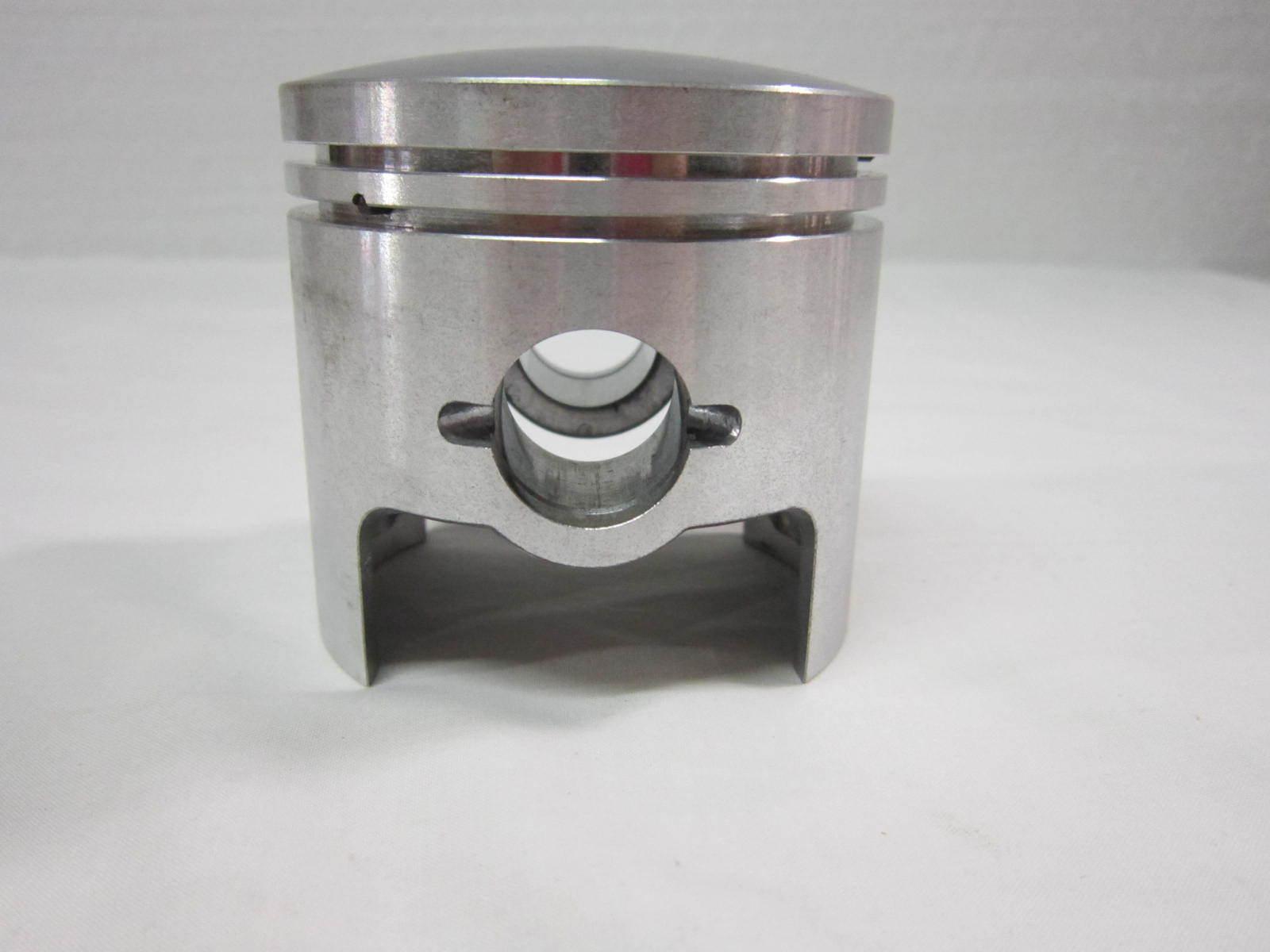 Zenoah engine 72mm piston factory original Fits 242 & 484 cc engines