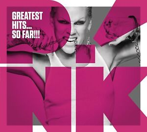 Greatest-Hits-So-Far-Pink-Album-CD