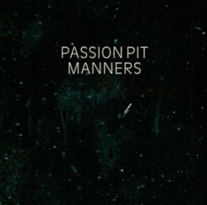Passion-Pit-Manners-CD-NEW-amp-SEALED