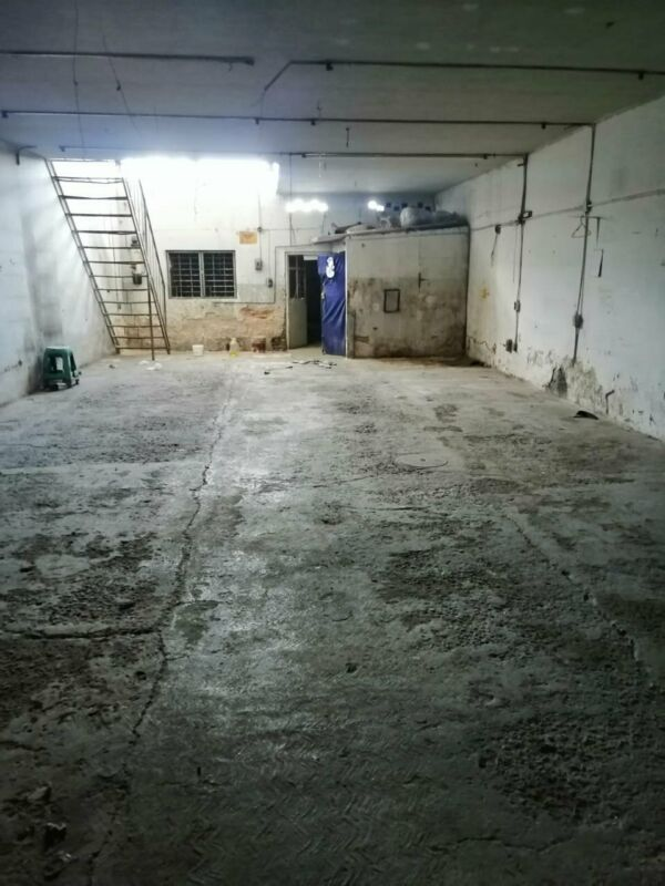 CASA CON USO COMERCIAL EN VENTA CENTRO DE GUADALAJARA AV GIGANTES