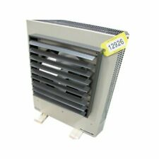 Tpi Corporation 50kw Electric Space Heater 5100 Series
