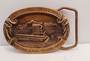 311002573556 as well Classic Trucks further Case Ih furthermore Pg 2 hesston in addition Belts Belt Buckles. on international harvester belt buckles