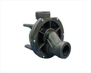 Aqua-Flo-Tub-Master-TMCP-whirlpool-amp-bath-tub-pump-WET-END-2-0-HP-part-91041020