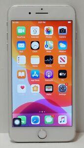 Apple-iPhone-8-Plus-64GB-Verizon-5-5-034-MQ972LL-A-Silver