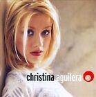 Christina Aguilera by Christina Aguilera (CD, May-2010, Sony Music Entertainment)