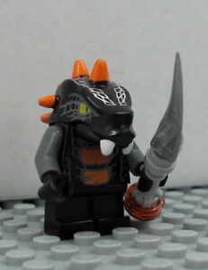 LEGO Ninjago - Bytar - Schlange Snake Figur Minifig NEU NEW 9448 - Bruck/Mur, Österreich - Widerrufsrecht Sie haben das Recht, binnen 1 Monat ohne Angabe von Gründen diesen Vertrag zu widerrufen. Die Widerrufsfrist beträgt 1 Monat ab dem Tag, an dem Sie oder ein von Ihnen benannter Dritter, der nicht der Beförderer i - Bruck/Mur, Österreich