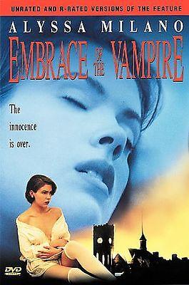 Dvd Embrace