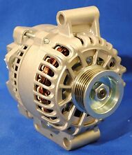 00-04 FORD CAR FOCUS L4 2.0L 110A REMAN ALTERNATOR 8261 replace:98AB-10300-FC,