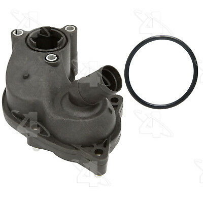 Engine Coolant Thermostat Housing 4 Seasons Murray 85140 fits 01-11 Ford Ranger