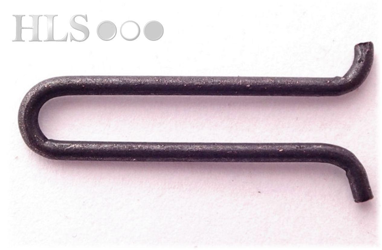 Appât Boucles - Forme Cloche, universel appât mouler CLIPS HLS Products [Bl ]