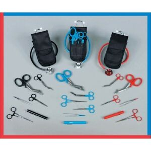 EMI-Colormed-Deluxe-Holster-Set-for-EMS