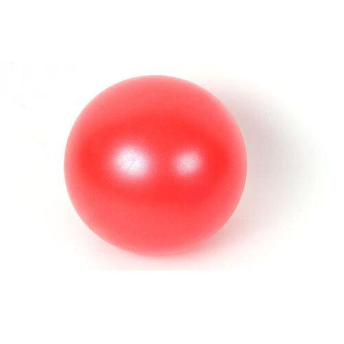 Gymnastikball Mini ball Fitness Yoga Pilates Sportball Ball Gymnastik 25cm
