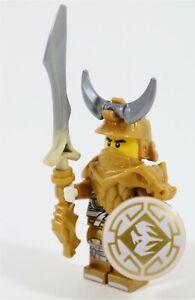 Lego-Ninjago-Golden-Dragon-Master-figurine-70655-Dragon-Pit-WU-NEUF-ORIGINE
