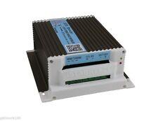 Hybrid Laderegler 12V / 650W ISTA Breeze für Windgenerator und Solar, controller
