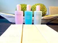 Mary Kay Discontinued Hydrating Purifying Freshener Blemish Toner -formula 1 2 3