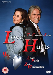Love-Hurts-The-Complete-Series-DVD-NEUF