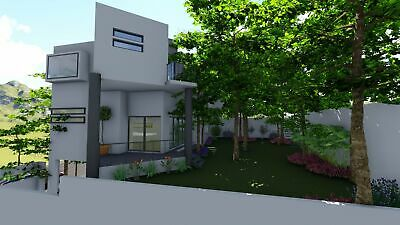 Casa en venta en Condado de Sayavedra con avanzado sistema automatizado de seguridad