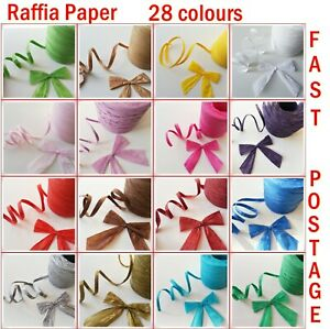 Raffia-ribbon-10-50-100-meters-9mm-for-decorative-ornaments-crafts-gifts-wrappin